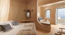 Dome Santorini Resort & Villas, hotels in Imerovigli