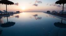 Eos Villa, hotels in Imerovigli