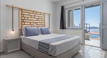 Gizis Exclusive, hotels in Imerovigli