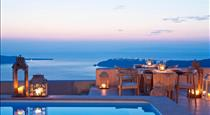 GOLD SUITES in Santorini - 2021 Prices,Photos,Ratings - Book Now
