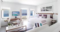 Grace Santorini, hotels in Imerovigli