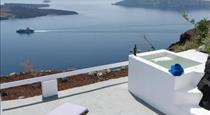 Iatis View Collection, hotels in Imerovigli