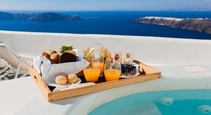 ILIOPERATO in Santorini - 2019 Prices,Photos,Ratings - Book Now