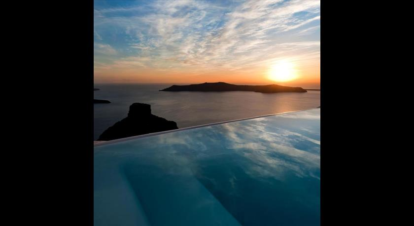 KAPARI NATURAL RESORT in Santorini - 2021 Prices,Photos,Ratings - Book Now