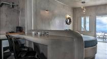 Kasimatis by La Perla, hotels in Imerovigli