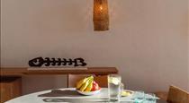 La Maltese Estate, hotels in Imerovigli