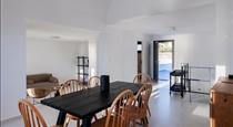 La Maltese Villa, hotels in Imerovigli