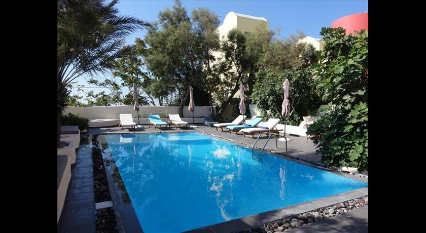 MEROVIGLA STUDIOS in Santorini - 2019 Prices,Photos,Ratings - Book Now