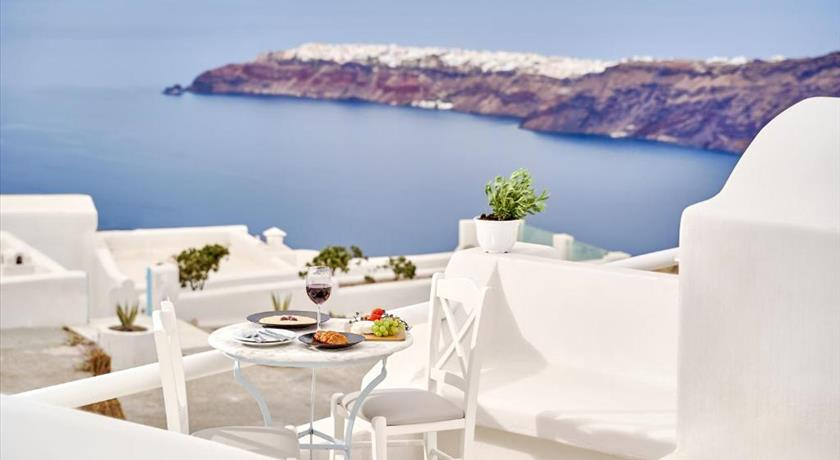 MEROVIGLIOSSO in Santorini - 2019 Prices,Photos,Ratings - Book Now