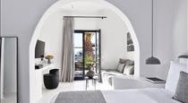 OMMA Santorini, hotels in Imerovigli