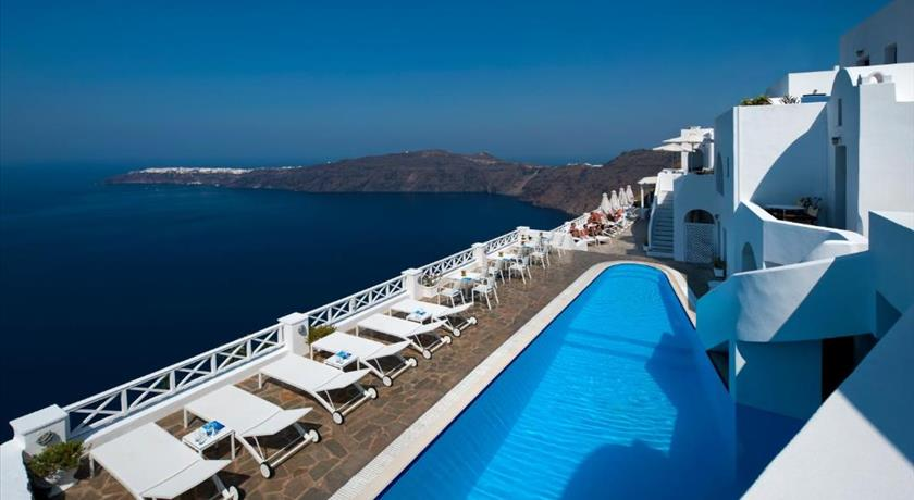 REGINA MARE in Santorini - 2019 Prices,Photos,Ratings - Book Now