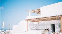 Rocabella Santorini Resort & Spa, hotels in Imerovigli
