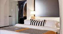 San Antonio, hotels in Imerovigli