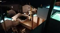 Santorini's Balcony Art Houses, hotels in Imerovigli