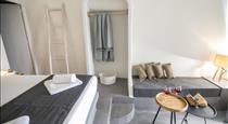 """Santorini Villas """" Traditional House"""", hotels in Imerovigli"""