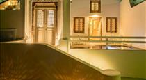 Senses Suites, hotels in Imerovigli
