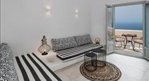 Seven Suites, hotels in Imerovigli
