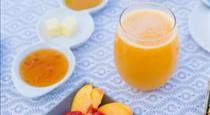 Sophia Luxury Suites, hotels in Imerovigli