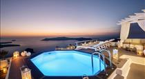 THEA APARTMENTS in Santorini - 2021 Prices,Photos,Ratings - Book Now