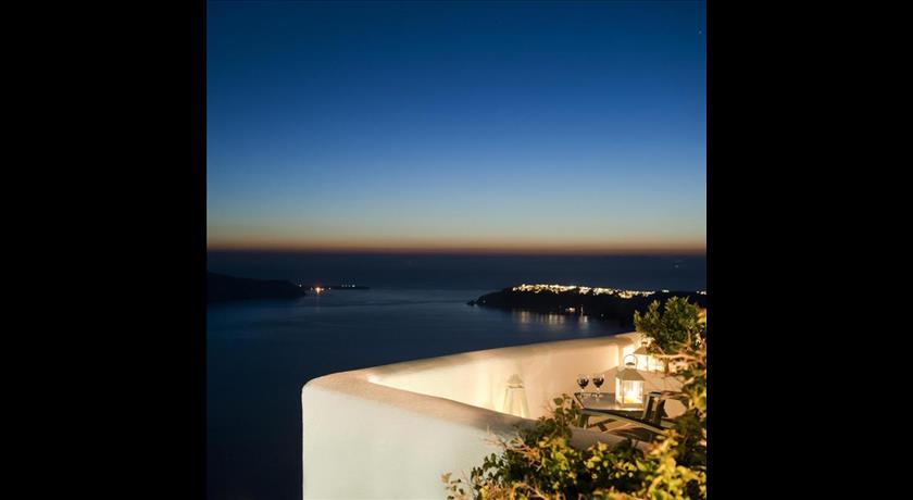 VALLAIS VILLA in Santorini - 2019 Prices,Photos,Ratings - Book Now