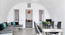 Ventus Paradiso Villa, hotels in Imerovigli