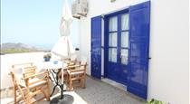 Villa Happening, hotels in Imerovigli