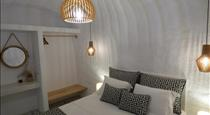 Villa Lukas, hotels in Imerovigli