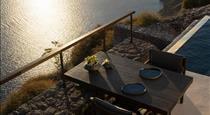 Vora, hotels in Imerovigli