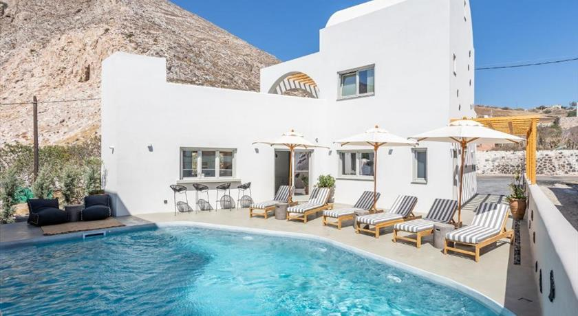 AEGEAN GEM in Santorini - 2019 Prices,Photos,Ratings - Book Now