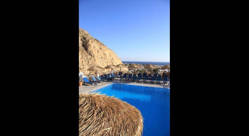 AEGEAN VIEW HOTEL in Santorini - 2021 Prices,Photos,Ratings - Book Now