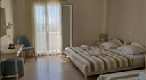 Alkyon Hotel, hotels in Kamari