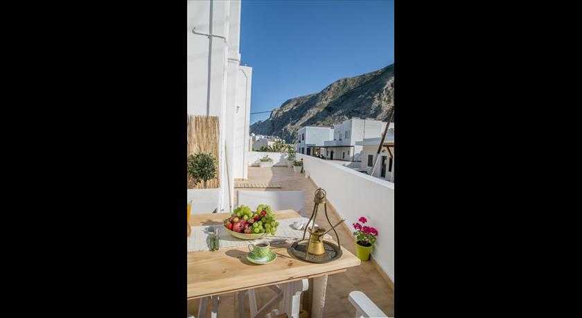 ALTO MARE VILLA in Santorini - 2019 Prices,Photos,Ratings - Book Now