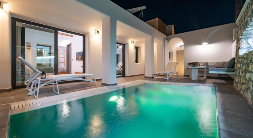 AURUM in Santorini - 2019 Prices,Photos,Ratings - Book Now