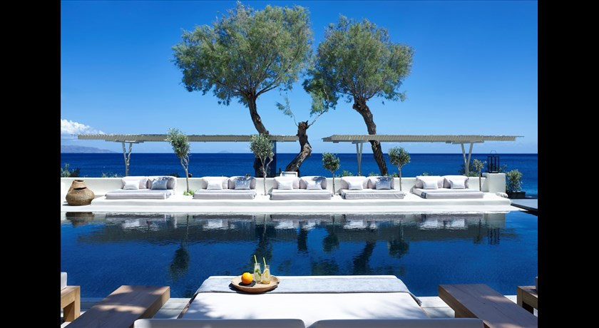 BELLONIAS VILLAS in Santorini - 2019 Prices,Photos,Ratings - Book Now
