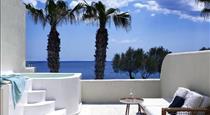 Bellonias Villas, hotels in Kamari