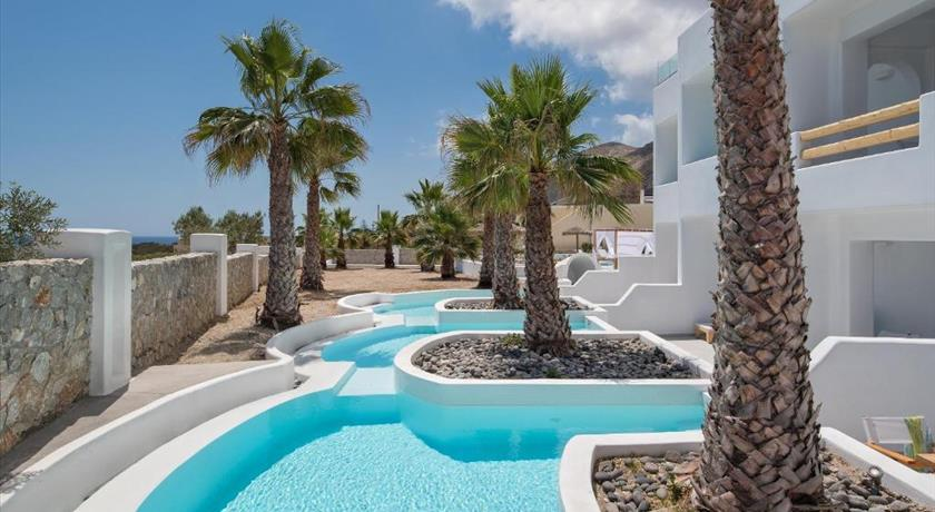 CASA VITAE SUITES in Santorini - 2021 Prices,Photos,Ratings - Book Now