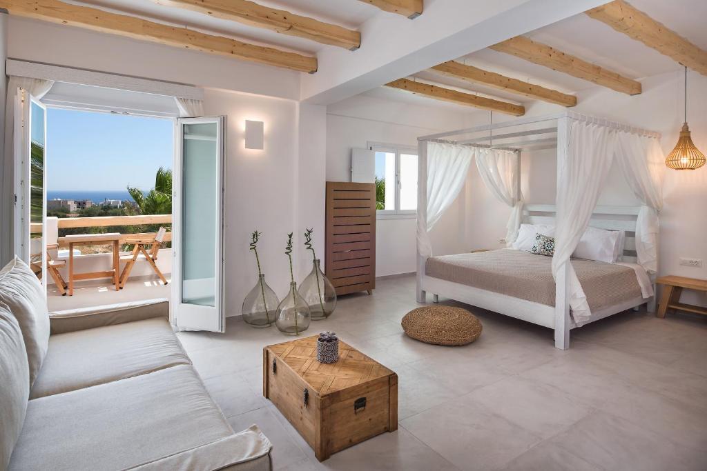 Casa Vitae Suites In Santorini 2019 Prices Photos