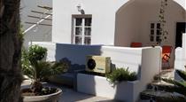 Chariot Apartments, hotels in Kamari