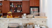 Chez Sophie, hotels in Kamari