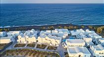 Costa Grand Resort & Spa, hotels in Kamari