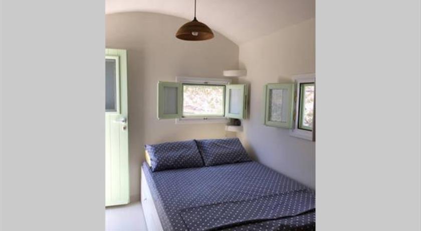 Photo of Cosy studio in Santorini