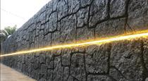 Dragonfly Villas, hotels in Kamari