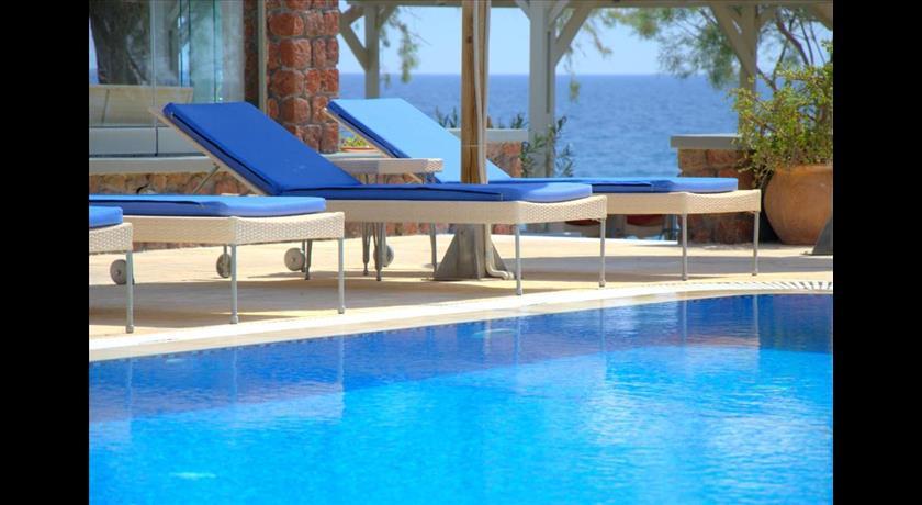 ELIXIR BEACH STUDIOS in Santorini - 2019 Prices,Photos,Ratings - Book Now