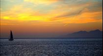 Elixir Beach Studios, hotels in Kamari