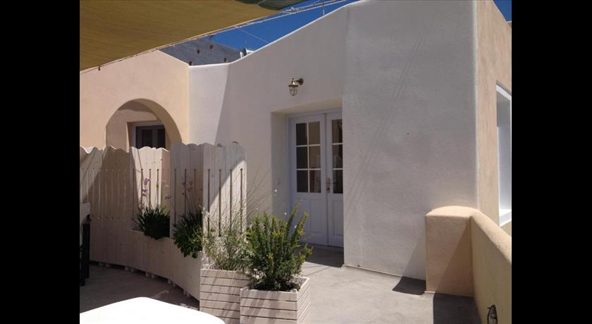 @HOME BY THE SEA in Santorini - 2021 Prices,Photos,Ratings - Book Now