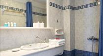 Hermes Hotel, hotels in Kamari