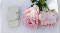 Makarios Hotel, hotels in Kamari