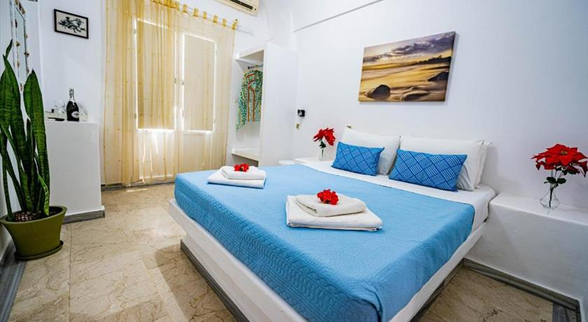 JOIN US LOW COST ROOMS in Santorini - 2021 Prices,Photos,Ratings - Book Now