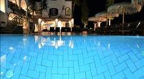 Kafouros Hotel, hotels in Kamari