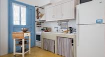 Kalypso Houses, hotels in Kamari